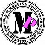 Mon groupe, Melting PoP